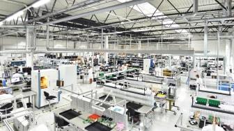 Kommentar från Svensk Radonförening - Nya undersökningar angående arbetsplatser bör beaktas