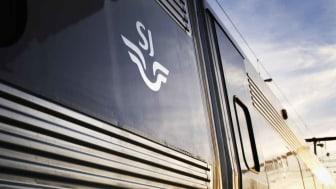 SJ förlänger tågen så att så många som möjligt ska kunna resa under dagen.