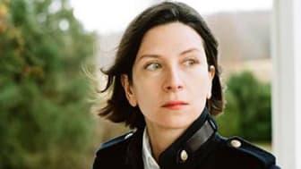 Stadsbiblioteket: Donna Tartt gästar internationell författarscen