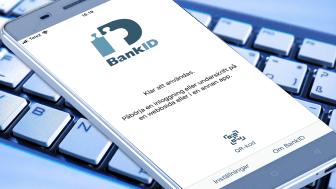 Assently LiveID är en säker e-tjänst för att identifiera personer med e-legitimation