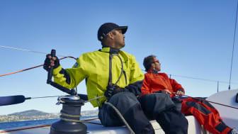 Musto MPX Gore-Tex Race Light Jacket Image