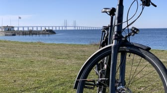Cykelns Dag & Världsrekord (3 juni)
