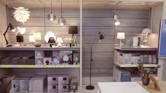 JYSK inaugurează un nou magazin în Cluj și ajunge la 82 de magazine în România