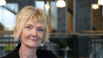 Susanne Magnusson blir ny vd för Business Region Skåne. Hon tillträder sin nya tjänst 11 augusti.