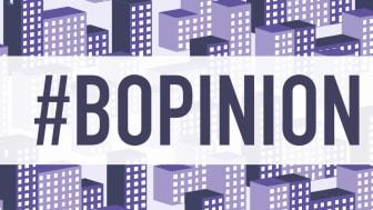 Bopinion reder ut begreppen