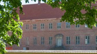 Selsø Slot 1