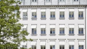 KommuneKredit afgiver høringssvar til forslag til lov om kreditforeningen af kommuner og regioner i Danmark