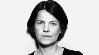 Susanne Helgeson