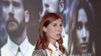 RUNA of Swedens grundare utsedd till stjärnskott i den nordiska ur- och smyckebranschen