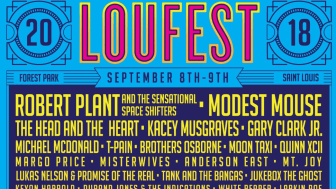 This was the poster advertising an event which was cancelled after claims of non-payment. Source: http://www.brooklynvegan.com/loufest-2018-lineup-robert-plant-modest-mouse-kacey-musgraves-more/