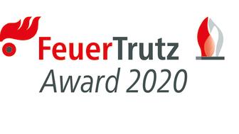 Logo FeuerTrutz Award 2020 (tif)
