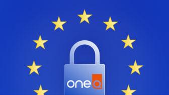 Brother Nordic og One Q Technologies har derfor samarbeidet for å hjelpe bedrifter å møte de utfordringene det nye GDPR direktivet innebærer.