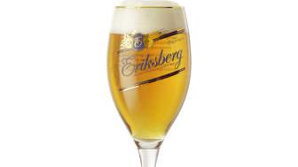 Eriksberg_karaktär_glas2