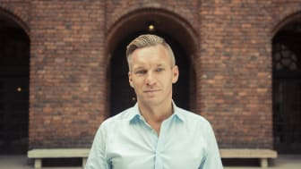 – Efter flera år av negativ utveckling med ökad otrygghet tar vi nu krafttag för att vända utvecklingen, säger trygghetsborgarråd Erik Slottner (KD).