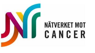 Sverige har möjlighet att utrota HPV!