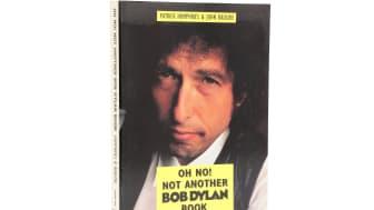 Bob Dylan-fan? Nu kommer den ultimative samling på auktion