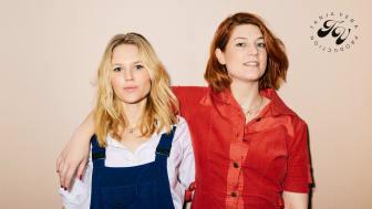 Sedan 2014 har TanjaVera Production gjort flera kortfilmer som bland annat visats på SVT och blivit nominerade i Swedish content awards för humorserien TanjaVera - The moderna story.