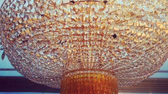 Kristallsalen