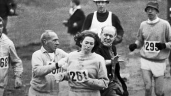 Equality is Peace