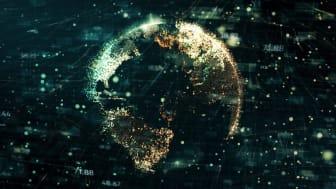 Webbinarium - Så gör du livet svårt för cyberkriminella