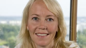 Löfbergs and Swedish government agency in a joint initiative