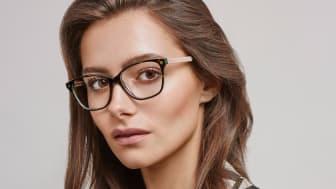 Specsavers lanserer brillekolleksjon i samarbeid med DAY