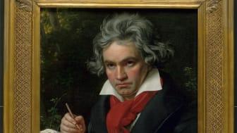 nothirdparties_Bonn Proträt Beethoven © Beethoven-Haus Bonn F no name