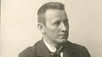 Gustav Vigeland (1902)