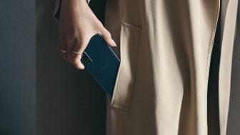 Xperia 5 II_Design_pocket_Blue