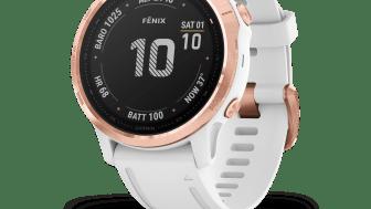 fenix6S-Pro_HR_1000.1.png