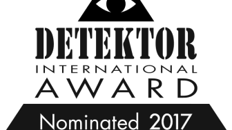 "AddSecure er nominert til den prestisjefylte prisen Detektor International Award, i kategorien ""IoT Security Product of the Year"". Prisvinneren utnevnes under en utdeling den 21. november."