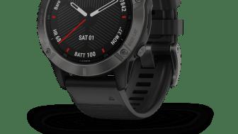 fenix6-Sapphire_HR_1000.2.png