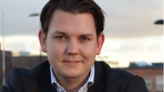 Sigma tar position inom Internet of Things - Sensation på marknaden