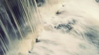 Vattenkraft - hot eller möjlighet?