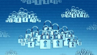 Control Your Security & Privacy in the Cloud