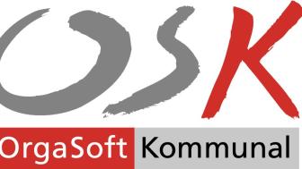 Kooperation für komfortablen Datenaustausch mit Vollstreckungsgerichten