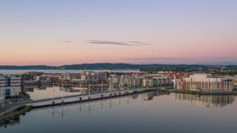 I slutet av januari välkomnas forskare och experter inom IT och turism till Jönköping.