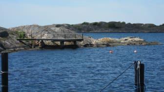Visning på Brännö - mysiga par- och radhus - 19 maj