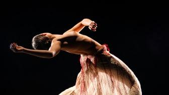 Black Box Dance Company og Thure Lindhardt giver nyt liv til Prins Henriks digte