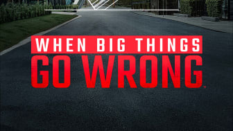 When_Big_Things_Go_Wrong_HISTORY_2400x3600_FIN
