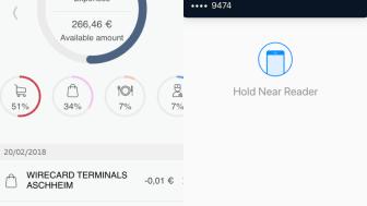 Allianz_Collage