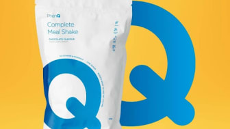 PhenQ Complete Meal Shake Reviews