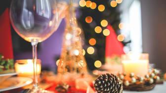 Nu har Winefinders Julbutik öppnat! Här hittar du det mesta som du behöver i dryckesväg till julen.