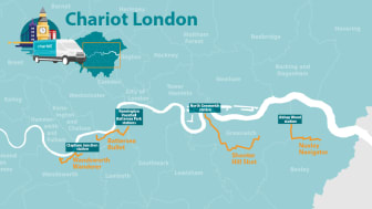chariot_routes_london_1024px
