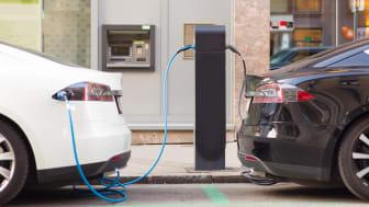 Batteriteknologier er afgørende for fremtidens energiforsyning og transport. Den 26. oktober introduceres en ny dansk klynge for området.