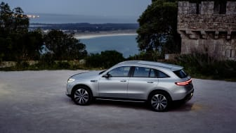 Mercedes-Benz_EQC_400_salesrelease00007