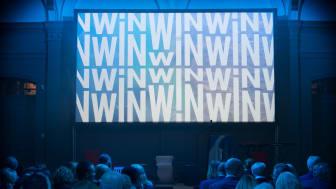 Pressinbjudan: Årets vinnare, IPBES, tar emot ett av världens främsta hållbarhetspriser i Göteborg