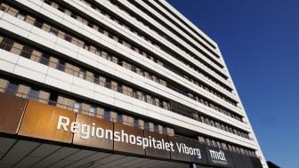 Blogindlæg: ESCO er vejen til effektive hospitaler