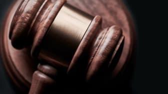 Effektivare domstolsprocesser med elektroniska signaturer