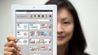 IBM lanserer Watson Analytics - en avansert analysetjeneste for alle i organisasjonen!